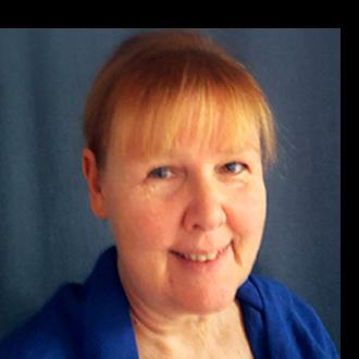 Hanne Pantke