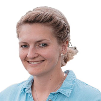 Sabrina Schreiber
