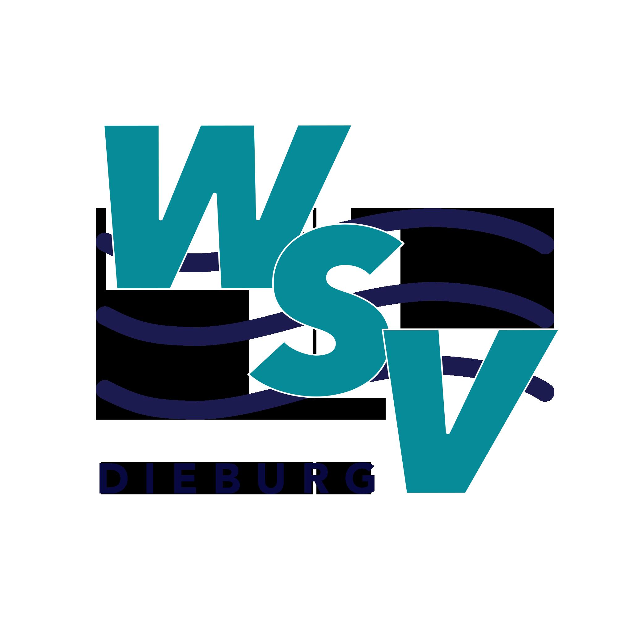 Wassersportverein Dieburg e.V.